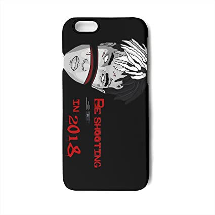coque iphone 7 revenge