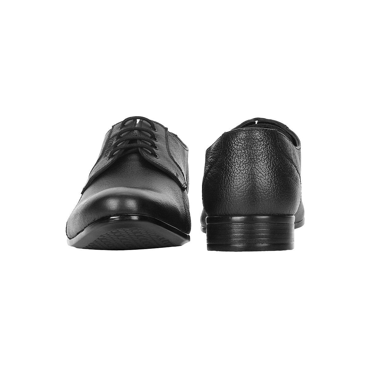 Seeandwear Men's Formal Shoes- Buy