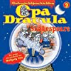 Opa Dracula 9: Shakespeare