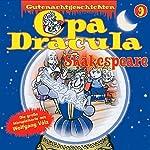 Opa Dracula 9: Shakespeare | Moritz Wulf Lange