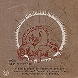 Early Birds [Vinyl LP]