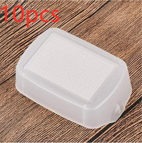 10pcs YongNuo Flash Speedlight Soft Box Case Bounce Diffuser for YN968EX-RT