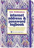 img - for Silk Road Internet Address & Password Logbook book / textbook / text book