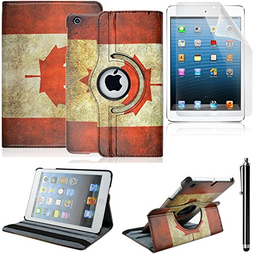 stong-ipad-mini-rotating-case-cover-360-degree-rotating-leather-multi-angle-stand-case-cover-with-au