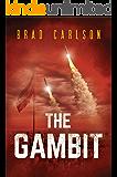 The Gambit