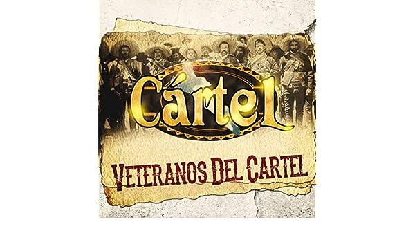 Doble N by Grupo Cartel on Amazon Music - Amazon.com