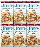 Jiffy Pizza
