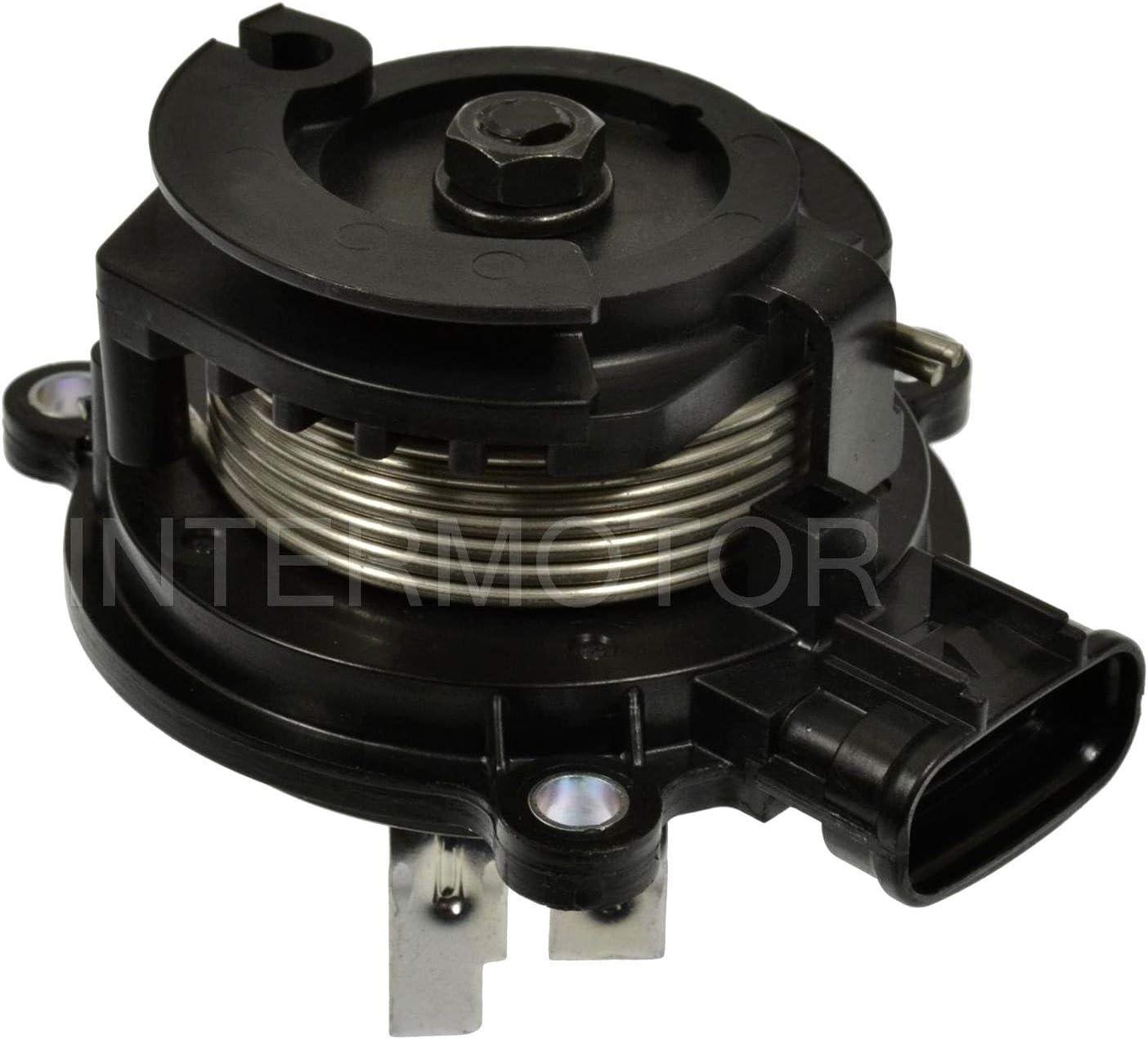 th451 Intermotor Throttle Position Sensor th451
