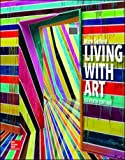 Living with Art 11th Edition