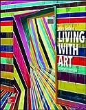 Kyпить Living with Art (B&b Art) на Amazon.com