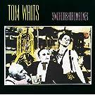 Swordfishtrombones (Vinyl)[Importado]