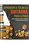 https://libros.plus/aprender-a-tocar-la-guitarra-paso-a-paso-guia-completa-para-conocer-y-perfeccionar-su-uso/
