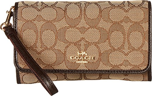 Coach Designer Handbags - 2