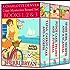 A Charlotte Denver Cozy Mysteries Boxed Set - Books 1, 2 and 3 (The Charlotte Denver Cozy Mystery Series)
