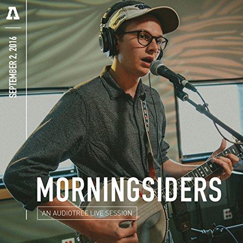 Morningsiders on Audiotree Live