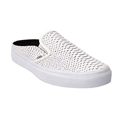 Vans Slip On low
