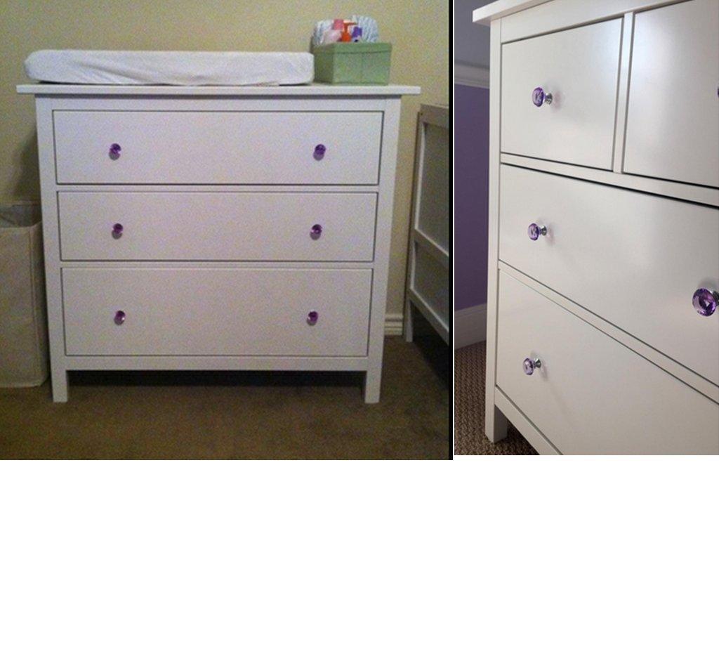 dresser glazed myrepurposedlife station my door coffee and repurposed cabinet red com