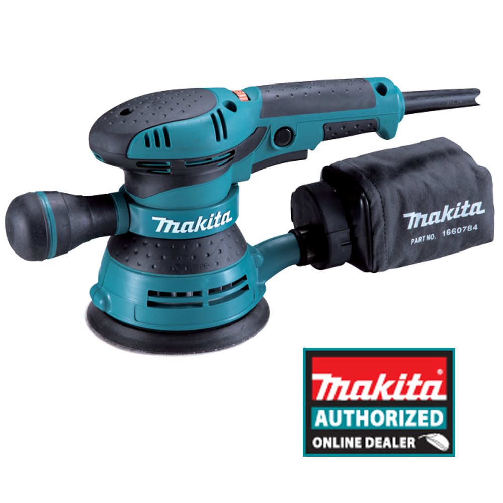 Makita BO5041K featured image 2