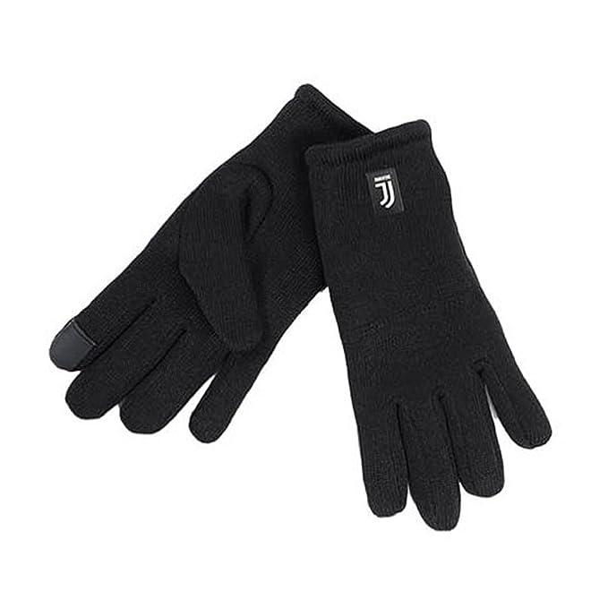 Guanti Juve Touch Screen Ragazzo Abbigliamento Juventus F.C PS 26031   Amazon.it  Abbigliamento 54c400eed36c