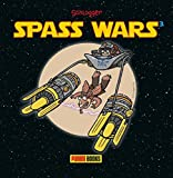 Spass Wars 3 (Star Wars SPASS WARS)