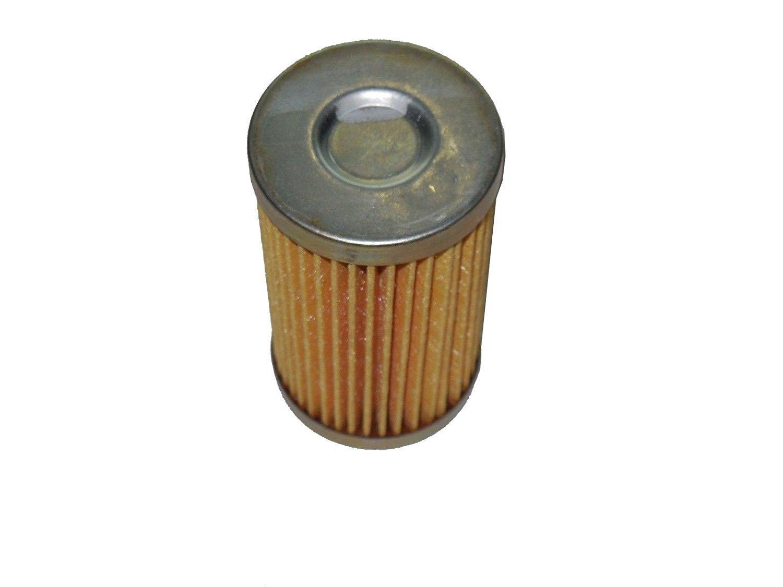 New Massey Ferguson Fuel Filter Bowl Spring 1433 1547 1552 1643 Filters Kumar