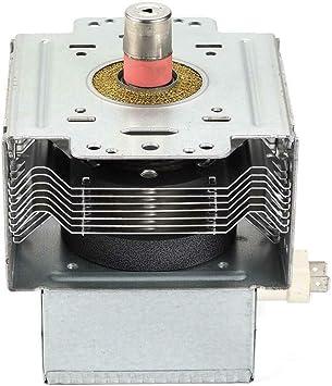 oem parts manufacturer ps11729115