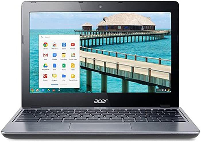The Best Acer 156 A9 6Gb 1Tb