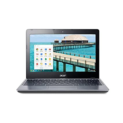 ACER PEPPY DRIVER FOR WINDOWS 8
