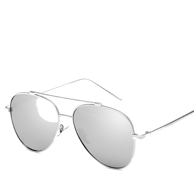 Amazon.com: Gafas de sol para conductor polarizador de ...