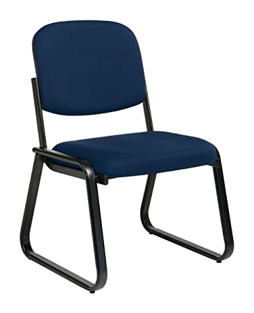 Phenomenal Amazon Com Desk Chair Fabric Overall Height 32 Seat Width Theyellowbook Wood Chair Design Ideas Theyellowbookinfo