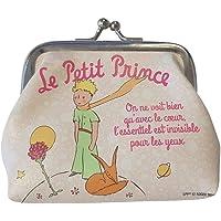 """Le Petit Prince, Monedero de """"El Principito"""", Enesco"""