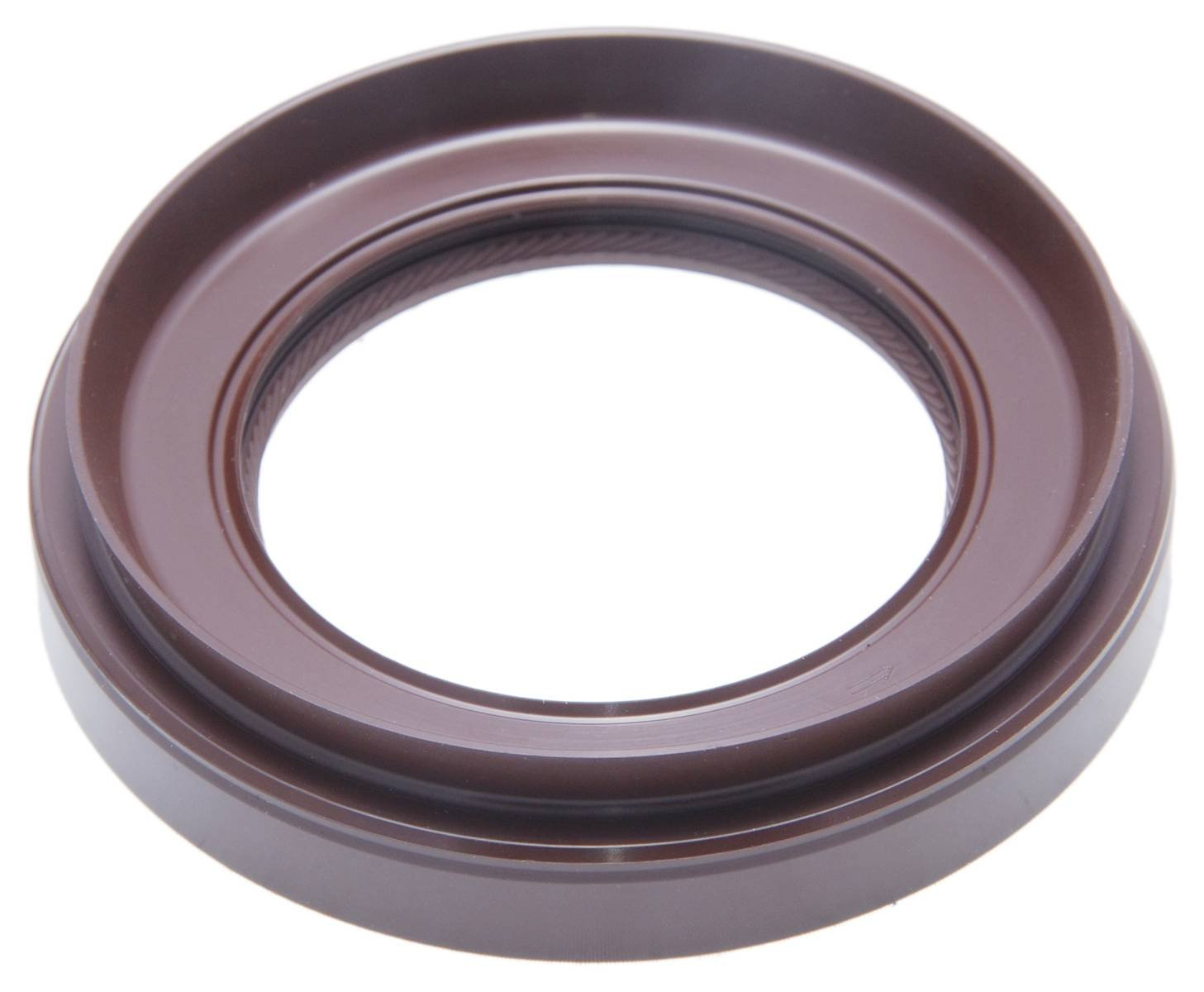 9031150029 - Oil Seal (Axle Case) (50X80X11X17.5) For Toyota - Febest
