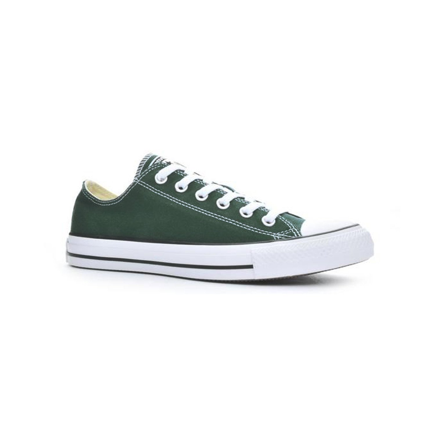 38692f7b313 Amazon.com | Converse Chuck Taylor All Star Seasonal Colors Ox UNISEX |  Fashion Sneakers