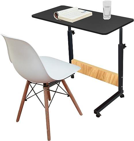 Jerry & Maggie – Mesa ajustable para portátil escritorio portátil ...