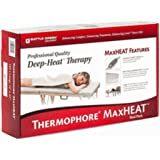 Thermophore MaxHEAT Automatic Moist Heat Pack, Large, Model #155