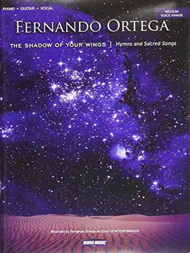 (Shadow of Your Wings)
