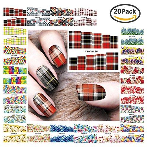 000 Sticker - 3