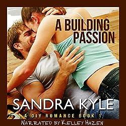 A Building Passion