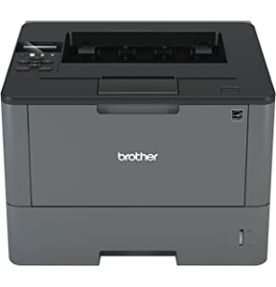 DRIVER UPDATE: BROTHER HL 2360D