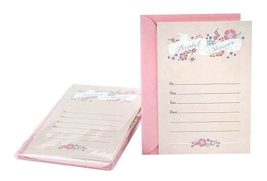 lovely bridal shower invitation wording examples for 16 bridal shower invite wording ideas