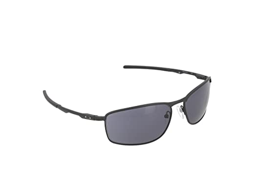 37a303e8ed Amazon.com  Oakley Men s Conductor Sunglasses