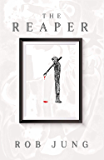 The Reaper (The Chimera Chronicles Book 1)