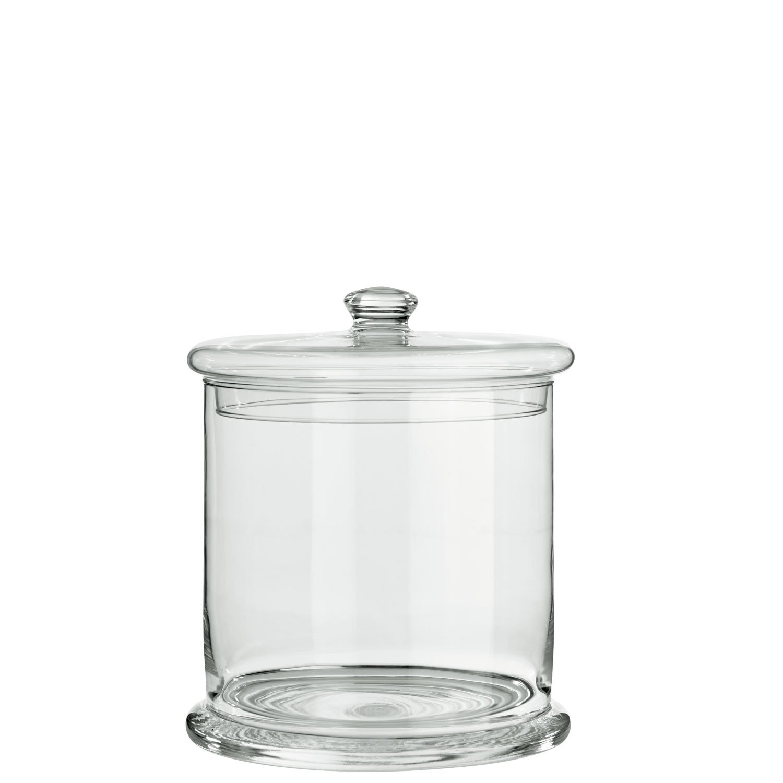 Vega Nammi Food Jar Series 4.9l, 15x25cm