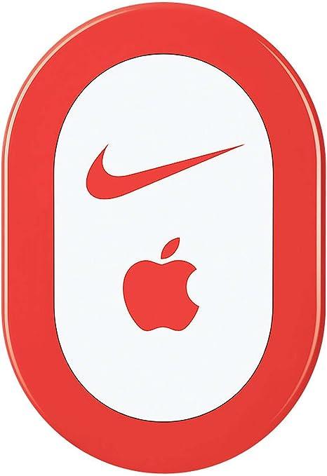nike x apple
