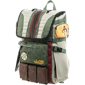 best selling Star Wars Boba Fett