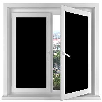 fenster mit folie bekleben streichen mit folie with fenster mit folie bekleben good sind. Black Bedroom Furniture Sets. Home Design Ideas
