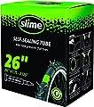 Slime Smart Tubes Presta Valve