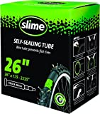 #6: Slime Self Sealing 29 in. x 1.85-2.2 in. Presta Valve Tube