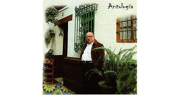 Antologia - El Pali de El Pali en Amazon Music - Amazon.es