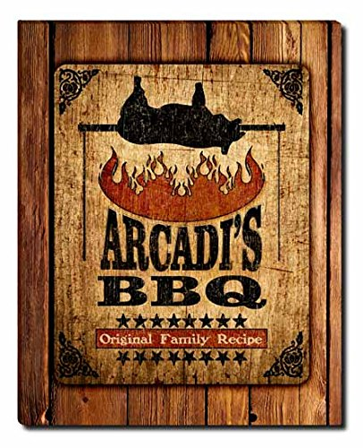 arcadis-barbecue-gallery-wrapped-canvas-print